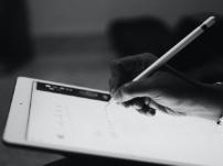 Paperless Student / Kağıtsız Öğrenci Olmak Ne Demek?