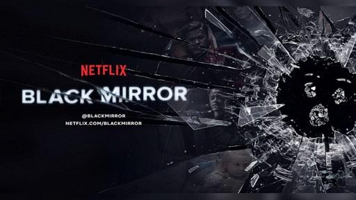 black mirror dizi