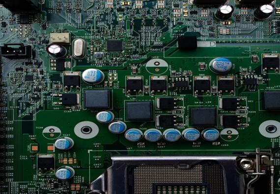 elektronik atık nedir
