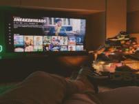 Netflix'te İzleyecek Bir Şey Bulamıyorum Diyenlere