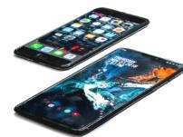 Kullanıcı Oylarıyla En iyi 5 Android Telefon