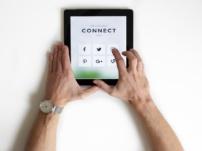 Son Dönemde Öne Çıkan Dijital Platformlar