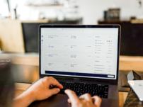 Dijital Para Birimleri Nelerdir?