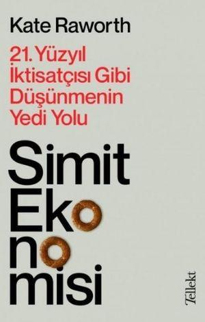 simitekonomisi
