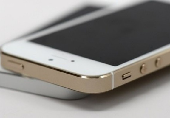 2.eltelefonalirkendikkatedilmesigerekenler