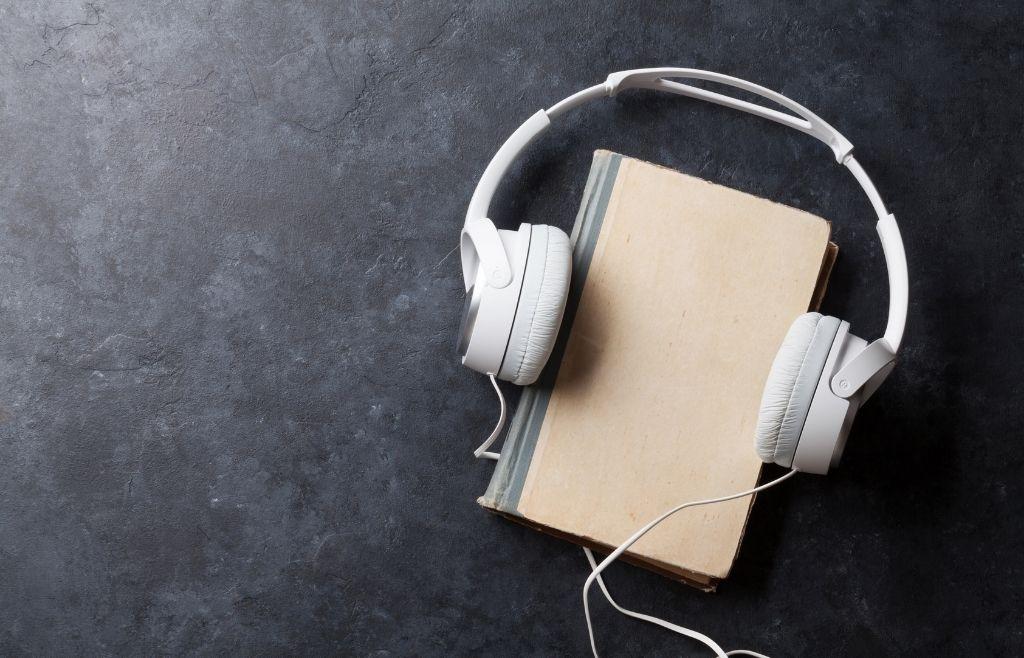 dinlemeyitercihedenlere:5eniyiseslikitapuygulamasi