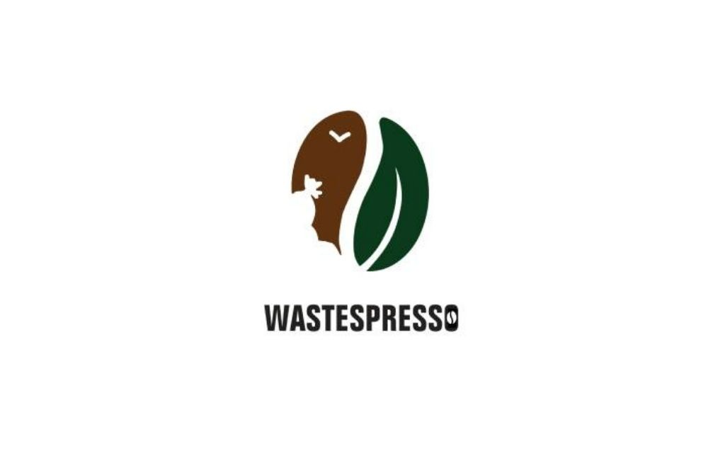 wastespresso