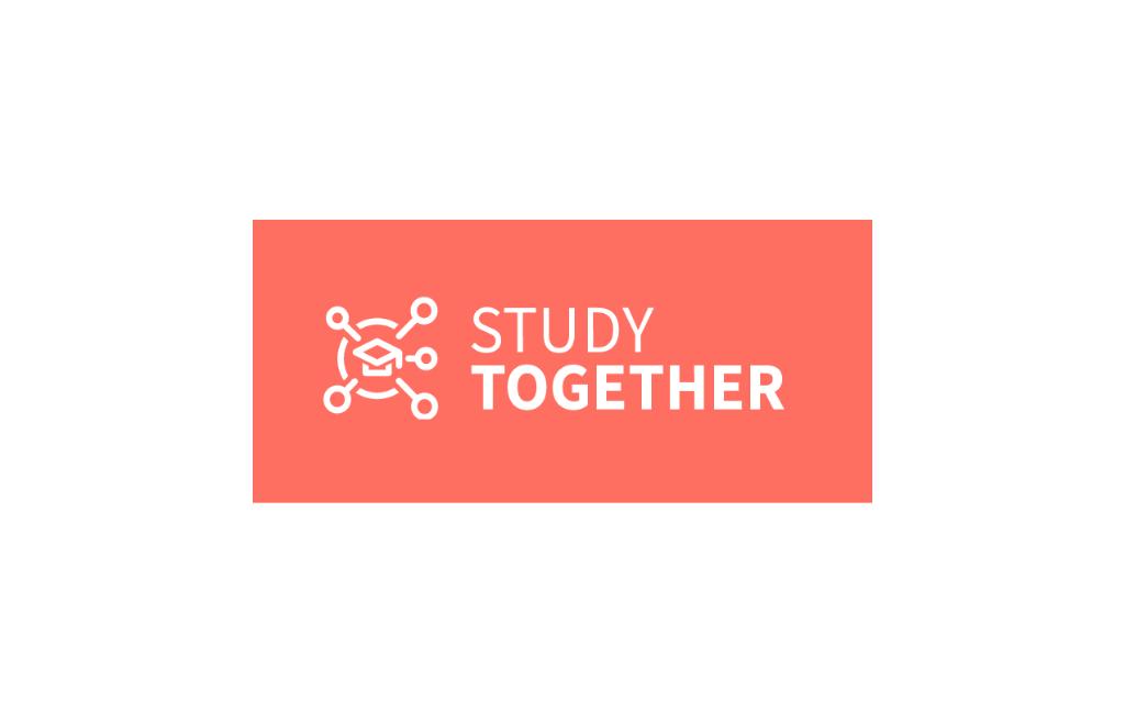studytogether