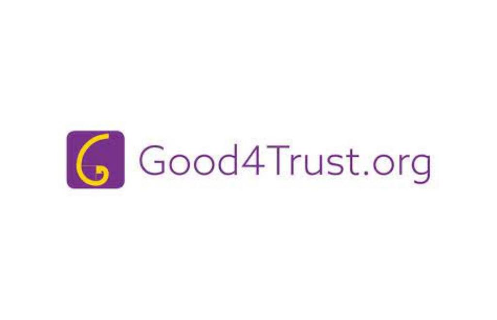 good4trust
